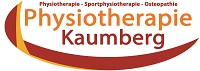 Physiotherapie Kaumberg